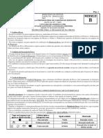 Mat_Geo_HistB_2006.pdf