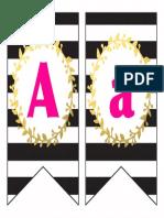 Banner-set-1-Aa.pdf