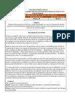 Actividad y rubrica  No. 3.pdf
