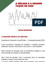 O-FINAL-DA-DÉCADA-E-A-GRANDE-MUTAÇÃO-DE-2020.ppt.pdf