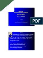 Safety Week 02 Tutorial Answers (4).pdf