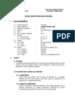 SILABO Ps. Educativa.docx