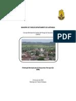 Estrategia Municipal para la Respuesta a Emergencias 2018.pdf