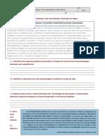 Ficha-Aprendizagem ao longo da vida -CP2.docx