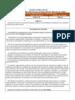 Actividad y rubrica  No. 4 (1).pdf
