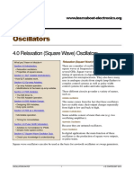 Oscillators-module-04.pdf