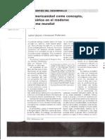 C6C1.pdf