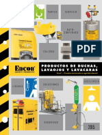 ESEW_Full_Line_Industrial_Spanish_Catalog_2015.pdf
