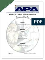 TAREA 6 DERECHO COMERCIAL I.docx