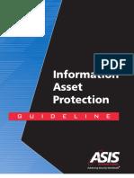 Information-Assets-Protection-Item-1744E-IAP-GDL-unlocked_部分1.pdf