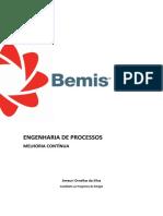 Relatório Bemis.pdf