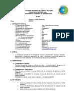 085DA.pdf