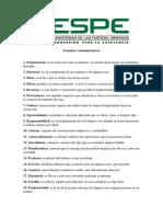 100 TERMINOS ADMINISTRATIVOS.docx