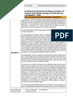 Caracterización del Escenario de Riesgo asociado a Hidroituango - 2018.pdf