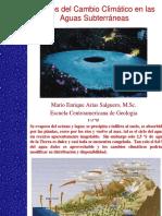 EFECTOS.pdf