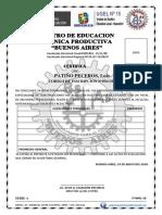 CERTIFICADO CETPRO 2019.docx