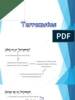 Diapositivas - Terremotos - MaykerRodriguez.pptx