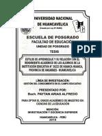 MAESTRIA PAYTAN ARIAS.pdf
