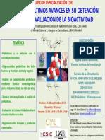 CURSO-DE-PREBIÓTICOS2017-ESPECIALIZACIÓN-CSIC.pdf