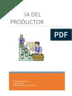 Teoria del productor.docx