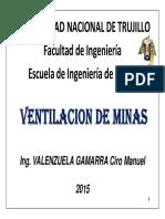 00.- Ventilacion de Minas.pdf