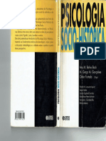 02 - Psiquismo e Subjetividade Social.pdf