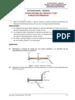 ACTIVIDAD GRUPAL_SESION 02_Simplificación Sistema de Fuerzas y Par.pdf