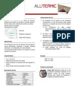 1. Alutermic 731.pdf