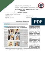 REcortes_politica nacional.docx