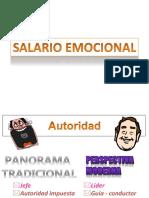 SALARIO EMOCIONAL.PPTX