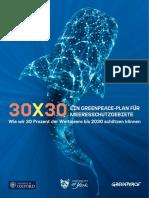 Meeresschutz.pdf