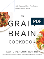 1) the-grain-brain-cookbook-david-perlm[001-113].pdf