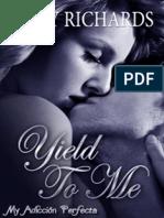 Yield To Me - Tory Richards.pdf