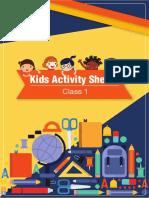 ➁Class1_Activity sheet_July.pdf