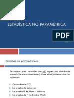 Estadística no paramétrica.pptx