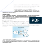 Resumen de redes 3.5.2(Juan Manuel Ramirez Olmos).docx