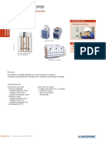 cat_distributionblocks_es.pdf