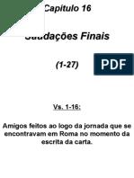 Romanos EM4 - Estudo Cap.16 Saudações Finais.pdf
