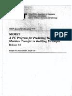 MOIST Release 3.0.pdf