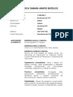 curriculum fran.docx