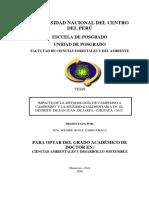 T010_D.N.I._T.pdf