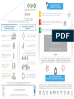 Infografia 9 (TABLOIDE).pdf
