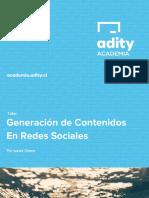 Generación de Contenidos en Redes Sociales.pdf