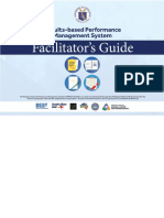 RPMS Faciitator's Guide.v3.pdf