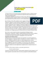 EXPO SALUD SOCIAL.pdf