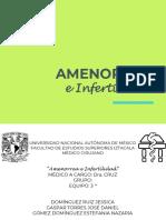 COMP._AMENORREA_E_INFERTILIDAD.pdf