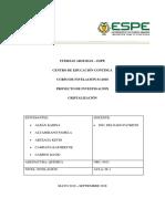 UNIVERSIDAD-DE-LAS-FUERZAS-ARMADAkathe (2).docx