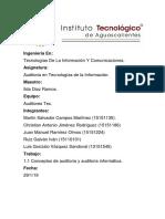 1.1-Conceptos-de-auditoria-y-auditoria-informatica.docx
