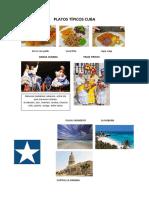 PLATOS TÍPICOS CUBA.docx