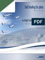 In Flight Landing Performance.pdf